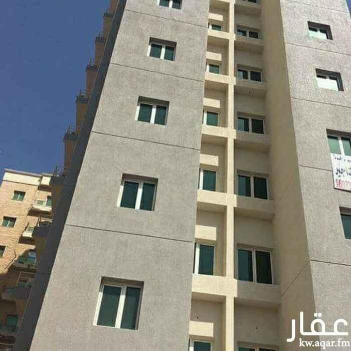 شقة للبيع فى Al-Safwa Tower 0