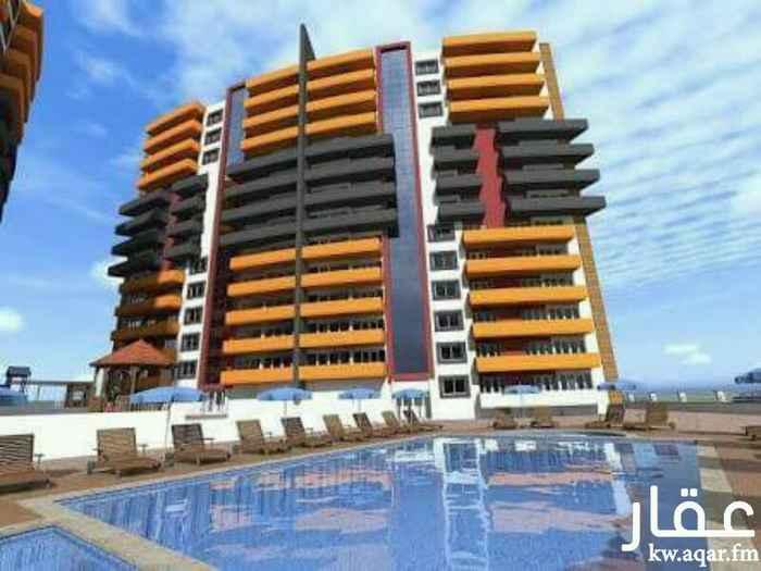 شقة للبيع فى Al-Safwa Tower 2