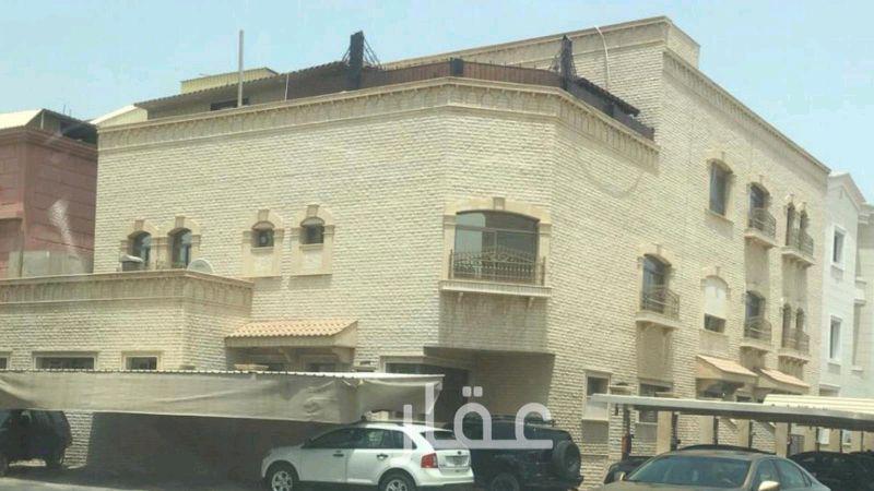 فيلا للبيع فى شارع 7 Street ، حي الدوحة 0