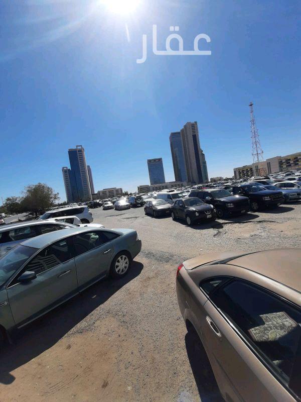 محل للبيع فى شارع عبدالله المبارك ، حي المرقاب ، مدينة الكويت 01