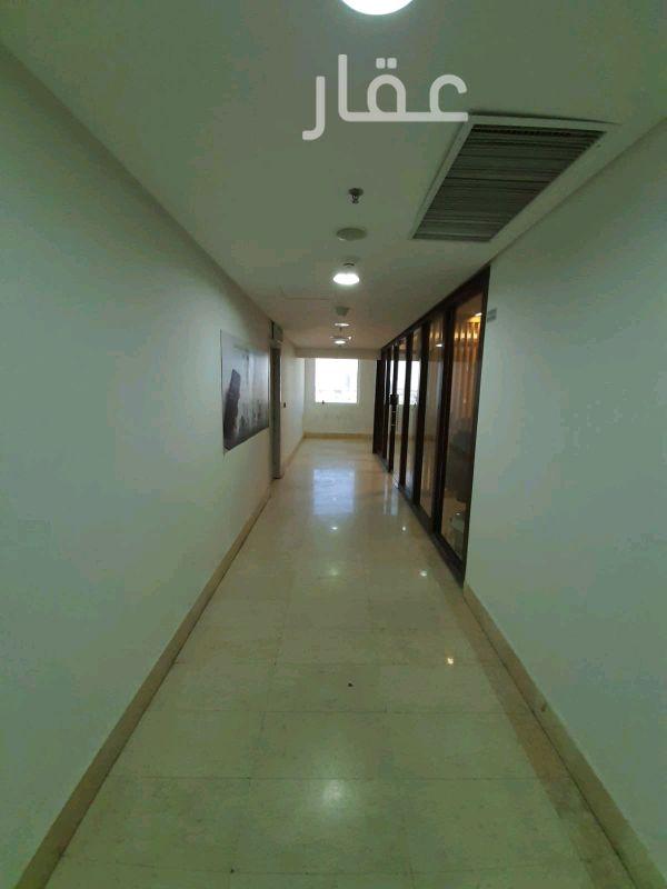محل للبيع فى شارع عبدالله المبارك ، حي المرقاب ، مدينة الكويت 21