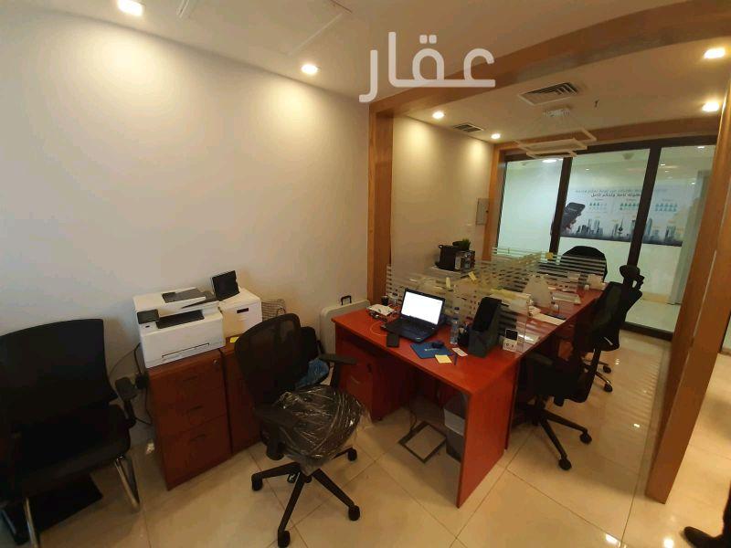 محل للبيع فى شارع عبدالله المبارك ، حي المرقاب ، مدينة الكويت 41