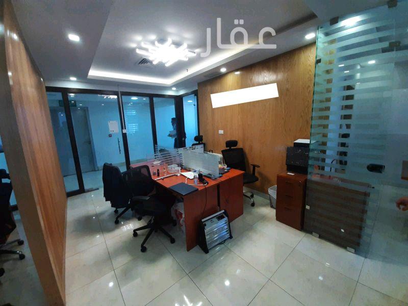 محل للبيع فى شارع عبدالله المبارك ، حي المرقاب ، مدينة الكويت 6