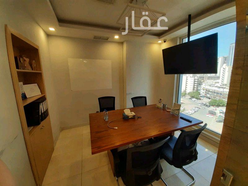 محل للبيع فى شارع عبدالله المبارك ، حي المرقاب ، مدينة الكويت 8