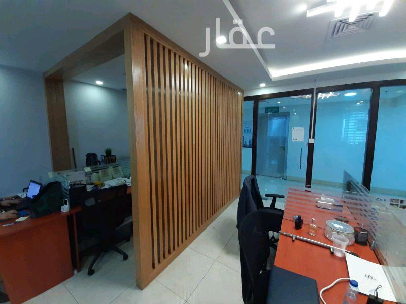 محل للبيع فى شارع عبدالله المبارك ، حي المرقاب ، مدينة الكويت 81