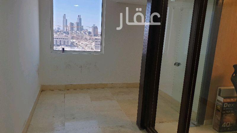 محل للبيع فى شارع عبدالله المبارك ، حي المرقاب ، مدينة الكويت 12