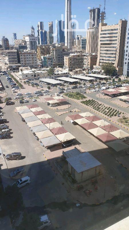 محل للبيع فى شارع عبدالله المبارك ، حي المرقاب ، مدينة الكويت 14