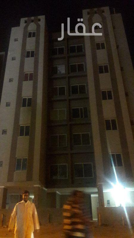 شقة للإيجار فى شارع 45 01