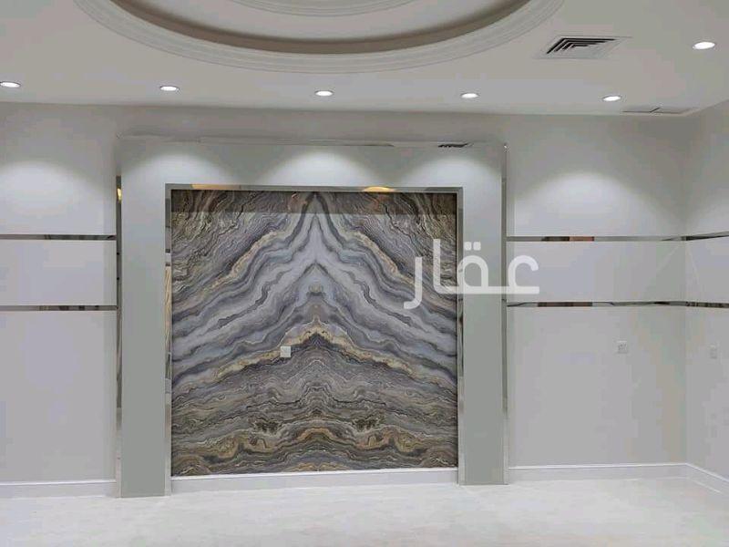 ارض للإيجار فى طريق الشيخ زايد بن سلطان آل نهيان 0