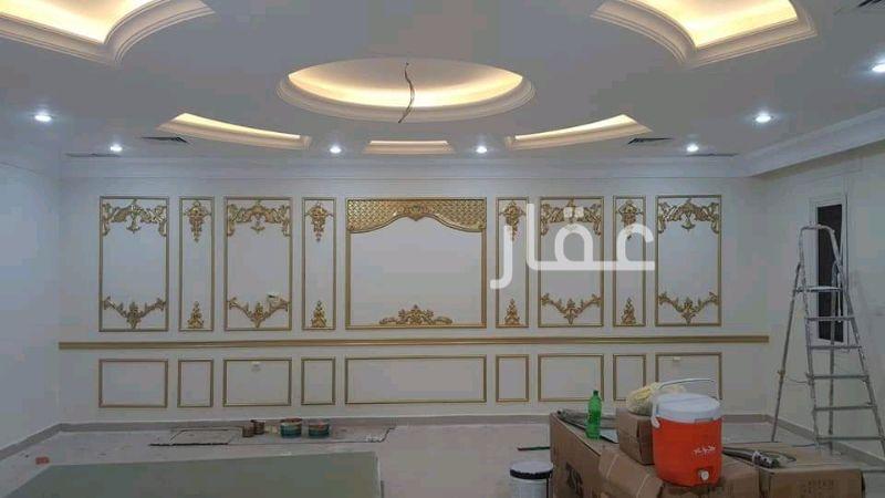 ارض للإيجار فى طريق الشيخ زايد بن سلطان آل نهيان 01