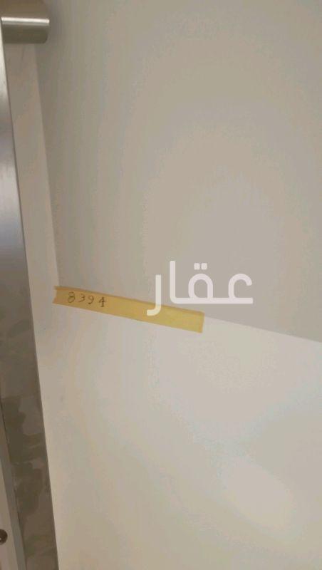 ارض للإيجار فى طريق الشيخ زايد بن سلطان آل نهيان 14
