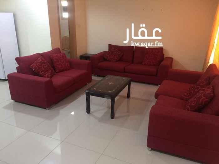 شقة للإيجار فى 4-8 شارع, أبو حليفة 01