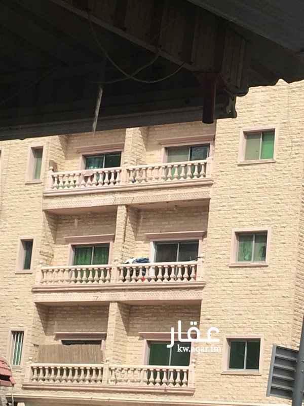 شقة للبيع فى شارع, Kuwait 0