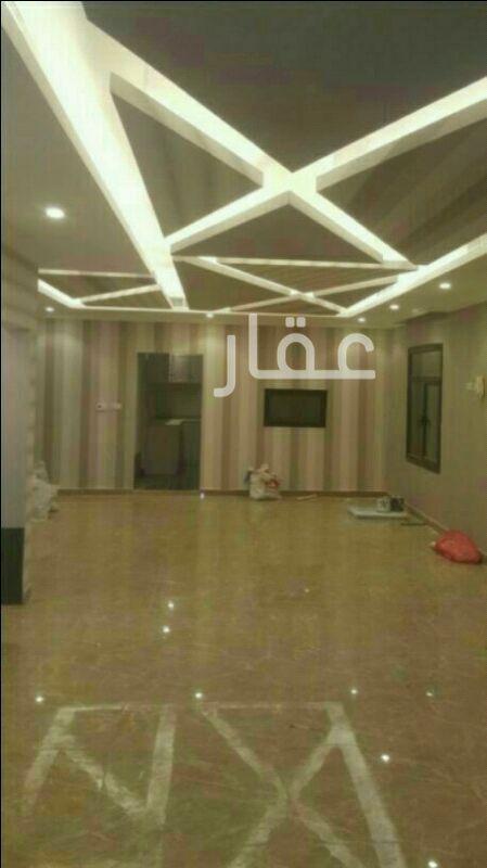 شقة للإيجار فى برج التجارية ØŒ حي المرقاب ØŒ مدينة الكويت 01