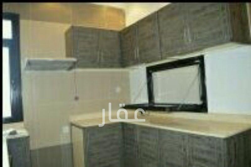 شقة للإيجار فى 16-30 ØŒ شارع 413 ØŒ حي السلام 0