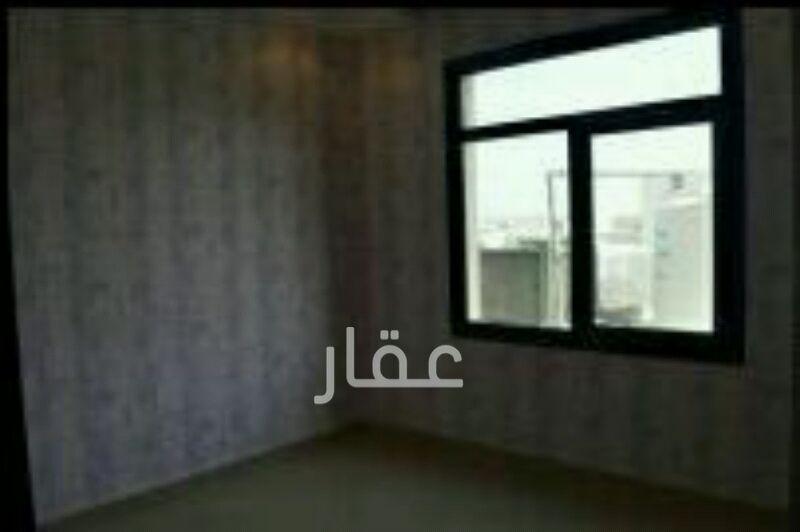 شقة للإيجار فى 16-30 ØŒ شارع 413 ØŒ حي السلام 01