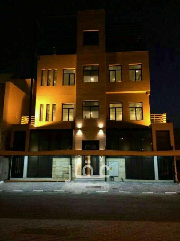 شقة للإيجار فى 16-30 ØŒ شارع 413 ØŒ حي السلام 2