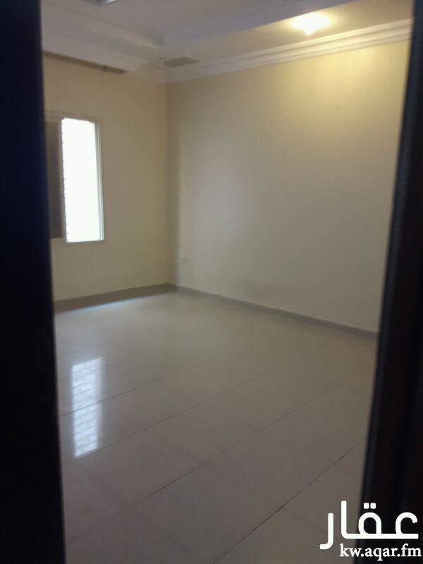 دور للإيجار فى شارع 326 ، حي جنوب الدوحة 61