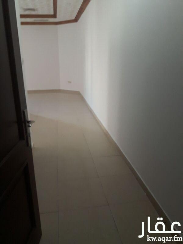 دور للإيجار فى شارع 326 ، حي جنوب الدوحة 81