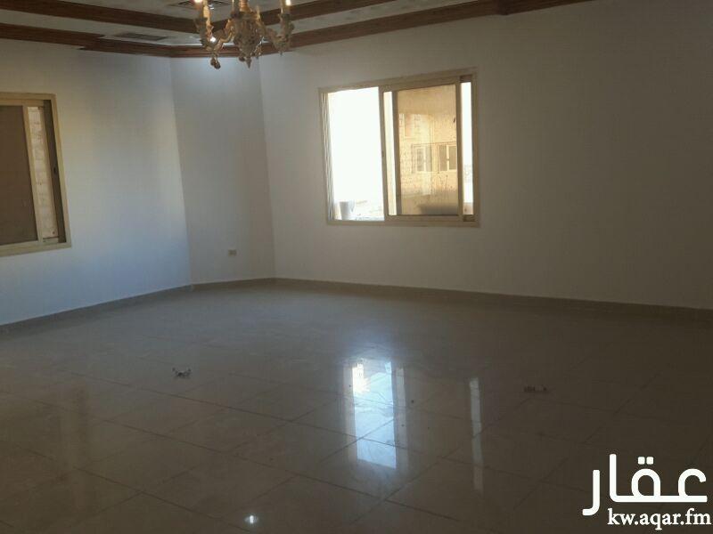 دور للإيجار فى شارع 326 ، حي جنوب الدوحة 10