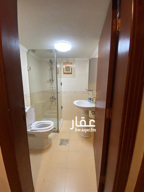 شقة للبيع فى شارع عبدالله المبارك, قبلة, مدينة الكويت 21