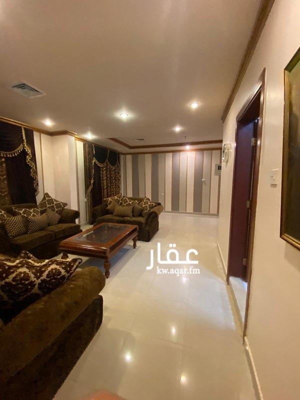 شقة للبيع فى شارع عبدالله المبارك, قبلة, مدينة الكويت 4