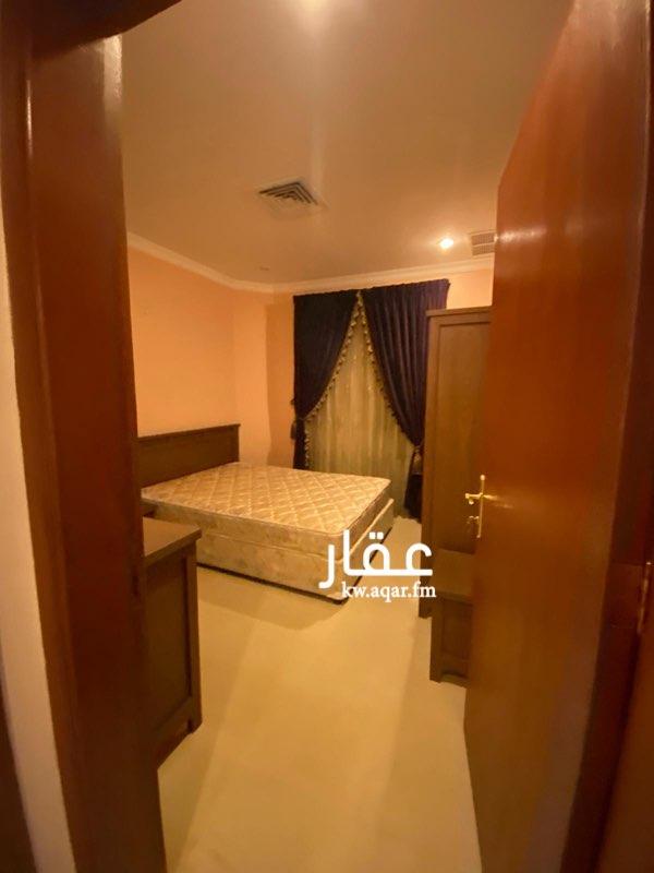 شقة للبيع فى شارع عبدالله المبارك, قبلة, مدينة الكويت 41