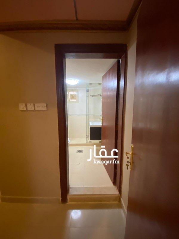 شقة للبيع فى شارع عبدالله المبارك, قبلة, مدينة الكويت 6