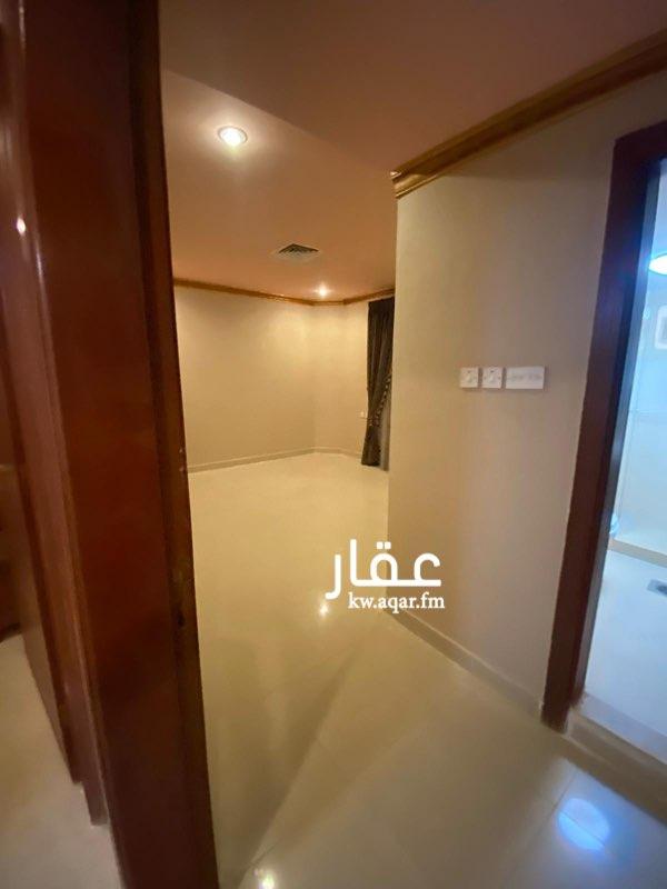 شقة للبيع فى شارع عبدالله المبارك, قبلة, مدينة الكويت 61