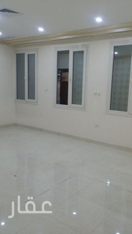 شقة للإيجار فى مدينة الكويت 2