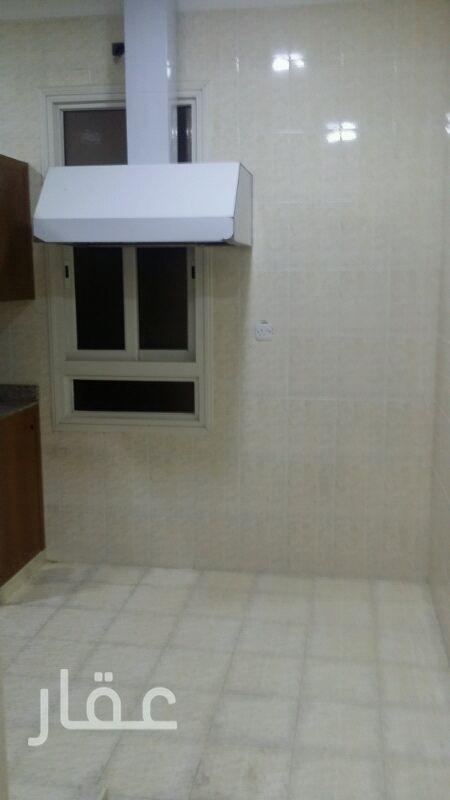 شقة للإيجار فى مدينة الكويت 4