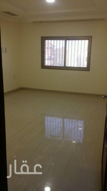 شقة للإيجار فى مدينة الكويت 101