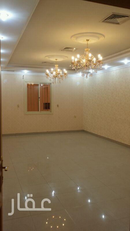 شقة للإيجار فى مدينة الكويت 14