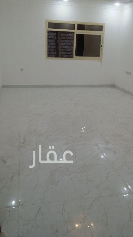 شقة للإيجار فى مدينة الكويت 0