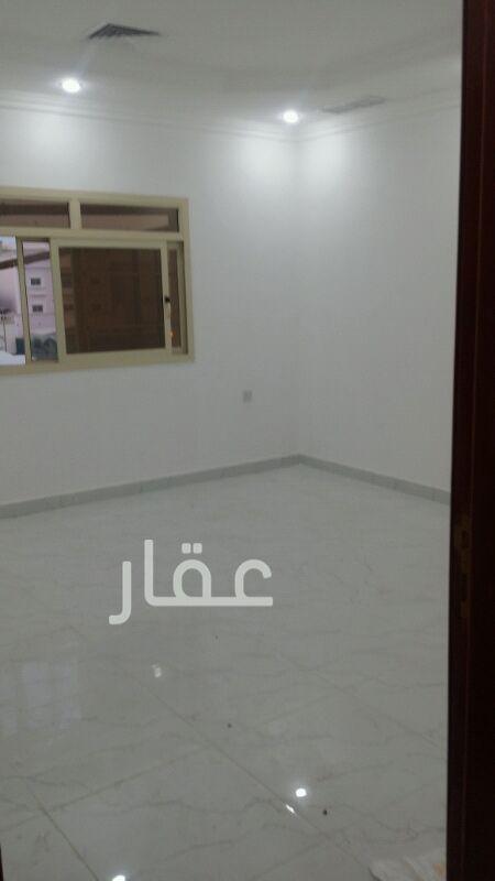 شقة للإيجار فى مدينة الكويت 01