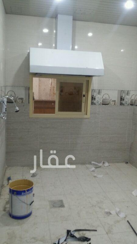 شقة للإيجار فى مدينة الكويت 21