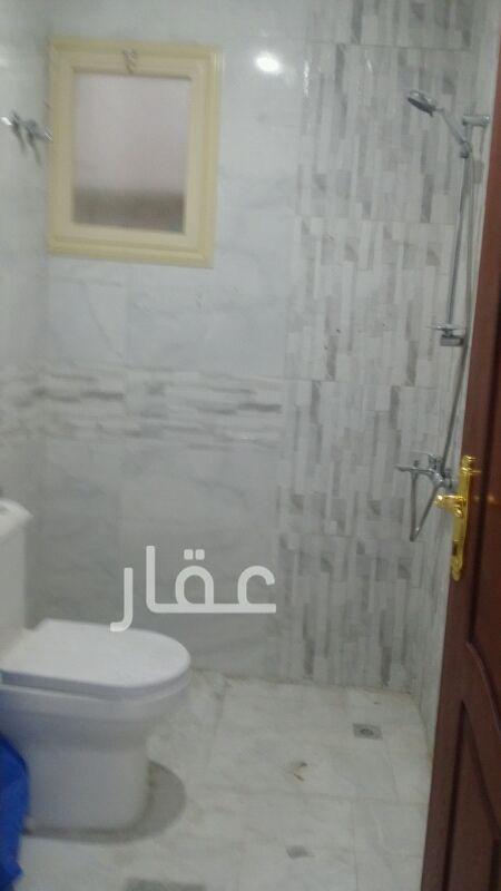شقة للإيجار فى مدينة الكويت 41