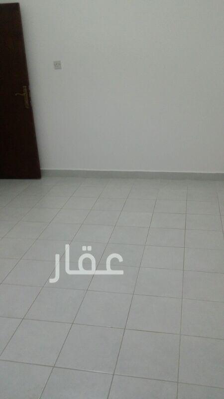 شقة للإيجار فى مدينة الكويت 6