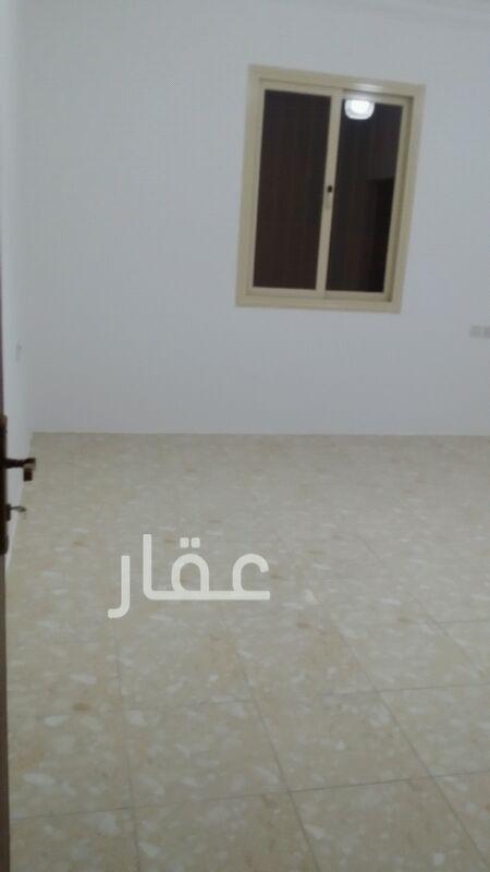 شقة للإيجار فى مدينة الكويت 61