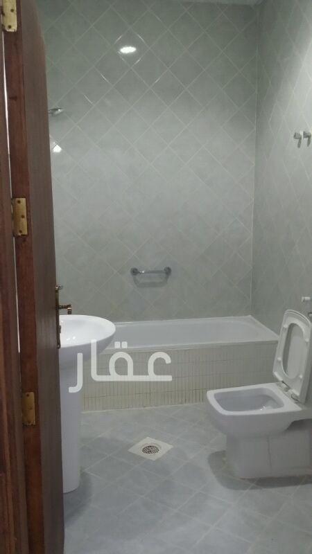 شقة للإيجار فى مدينة الكويت 81