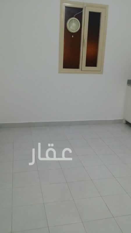 شقة للإيجار فى مدينة الكويت 10
