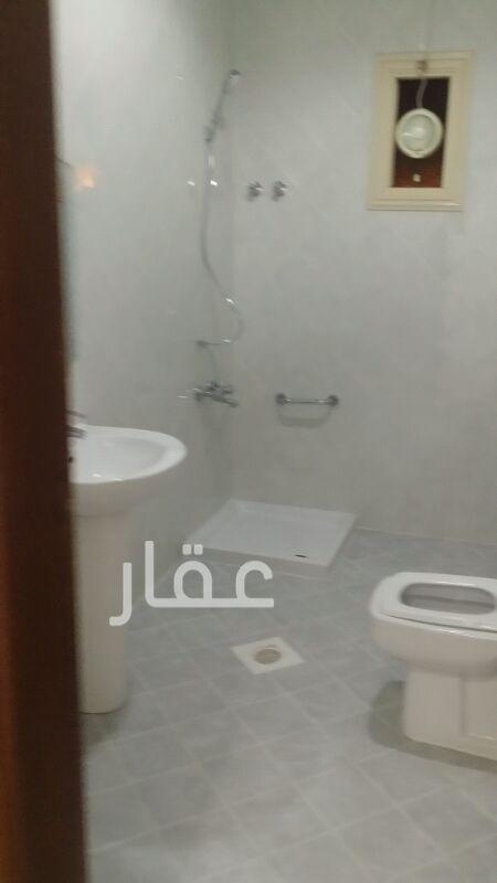 شقة للإيجار فى مدينة الكويت 12