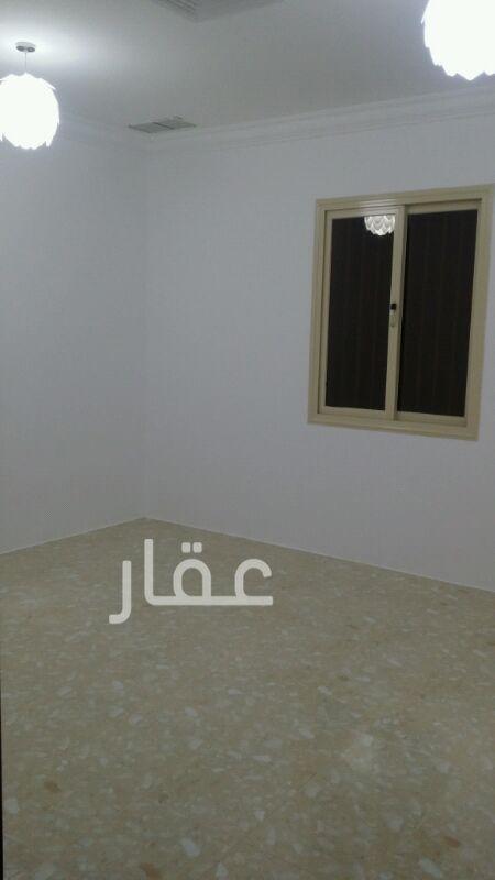 شقة للإيجار فى مدينة الكويت 121