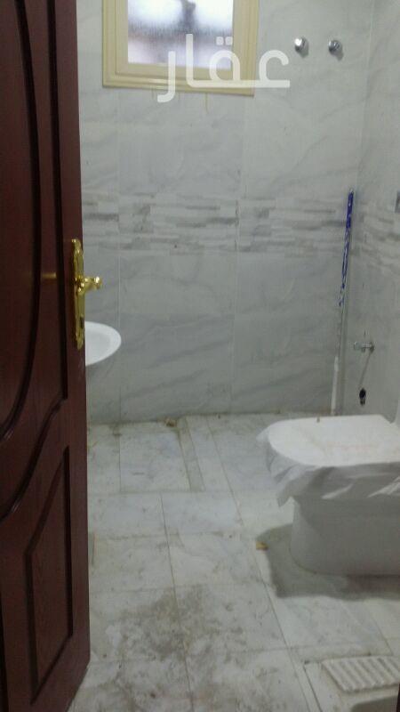 شقة للإيجار فى شارع عبدالله المبارك ، حي قبلة ، مدينة الكويت 61