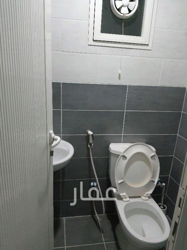 شقة للإيجار فى المنقف 41
