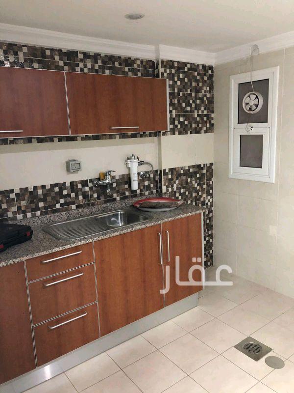 شقة للبيع فى حي الفنطاس 21