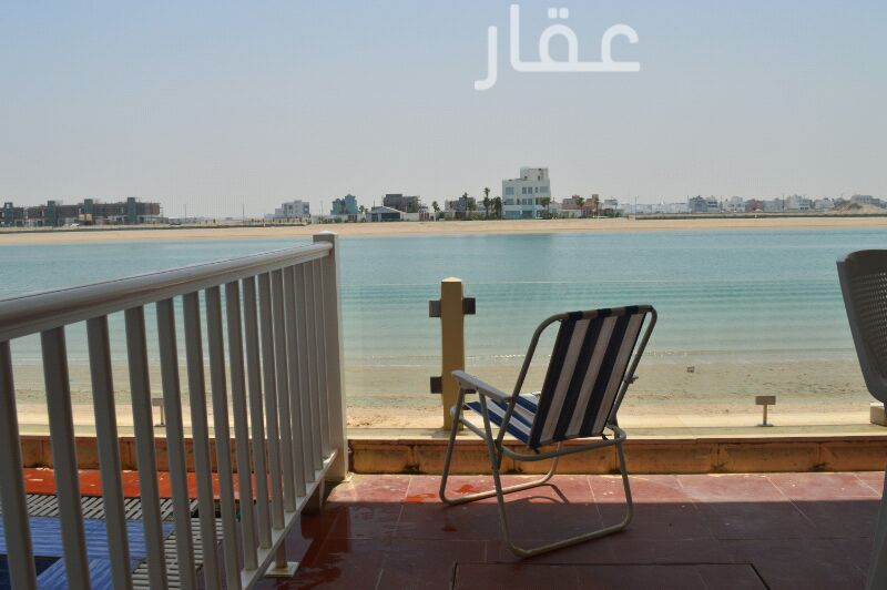 شاليه للإيجار فى برج التجارية ، حي المرقاب ، مدينة الكويت 2