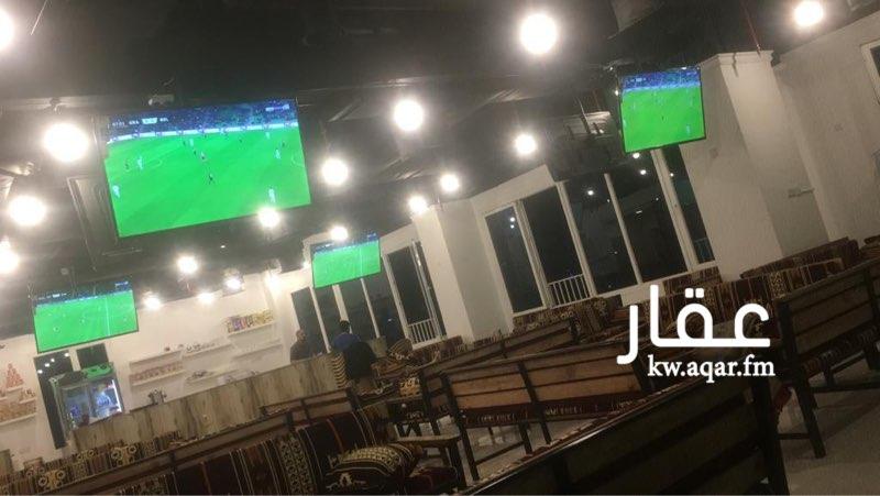 محل للبيع فى شارع زرقاء اليمامة, مدينة الكويت 2