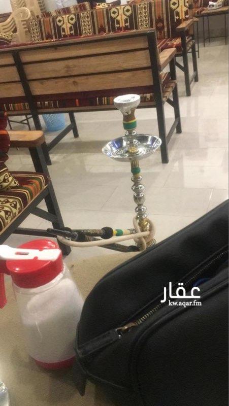محل للبيع فى شارع زرقاء اليمامة, مدينة الكويت 21