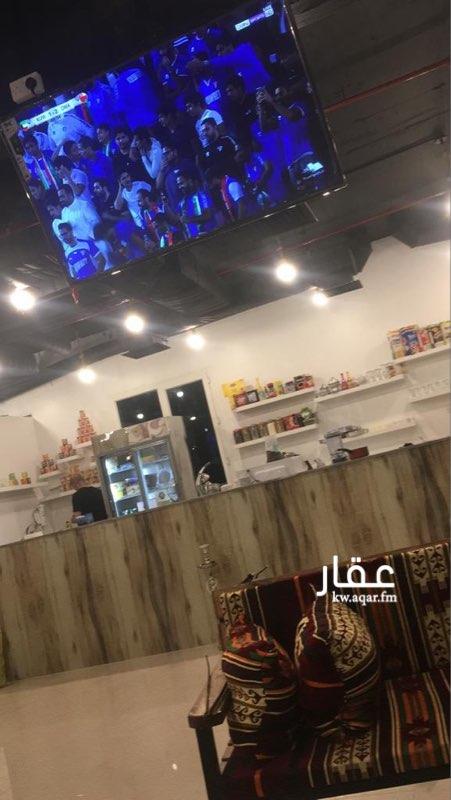 محل للبيع فى شارع زرقاء اليمامة, مدينة الكويت 4